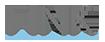 Advokaadibüroo FINK Logo